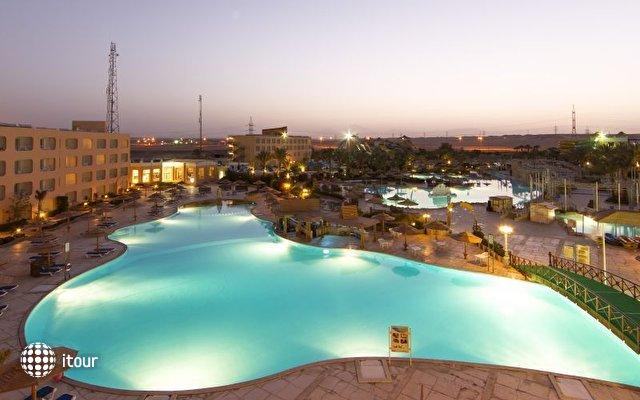 Titanic Resort & Aqua Park 5