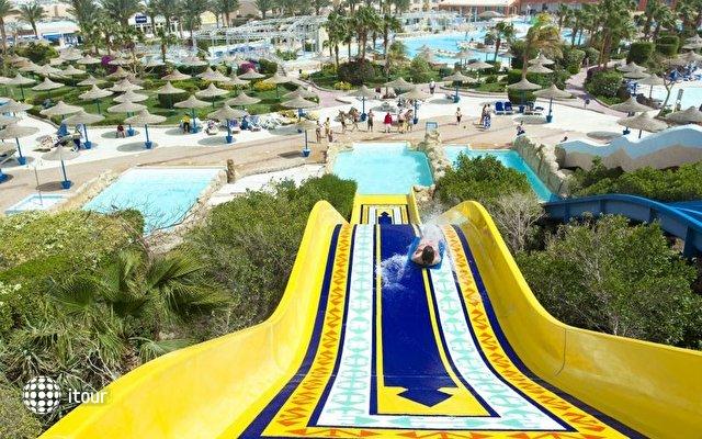 Titanic Resort & Aqua Park 8