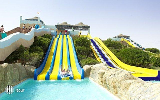 Titanic Resort & Aqua Park 7