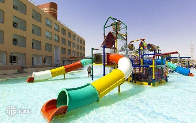Titanic Resort & Aqua Park 2