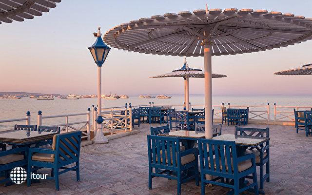 Grand Hotel Hurghada 8