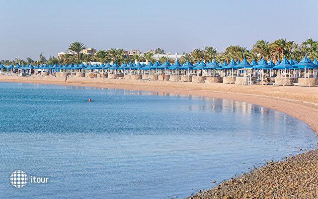 Grand Hotel Hurghada 7