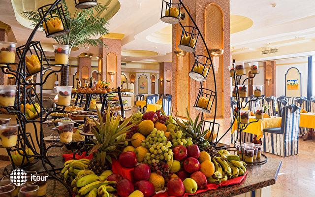 Grand Hotel Hurghada 6