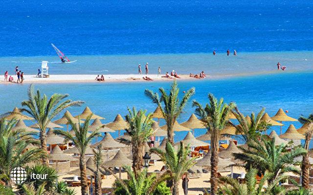 Siva Grand Beach 5