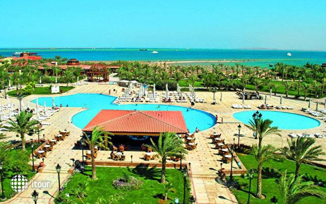 Siva Grand Beach 1