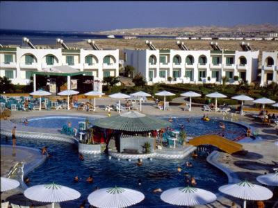 Reemyvera Sun & Smile Hotels 7