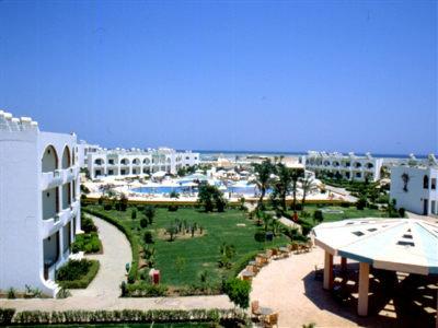 Reemyvera Sun & Smile Hotels 3