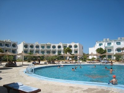 Reemyvera Sun & Smile Hotels 6