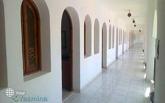 Yasmina 5