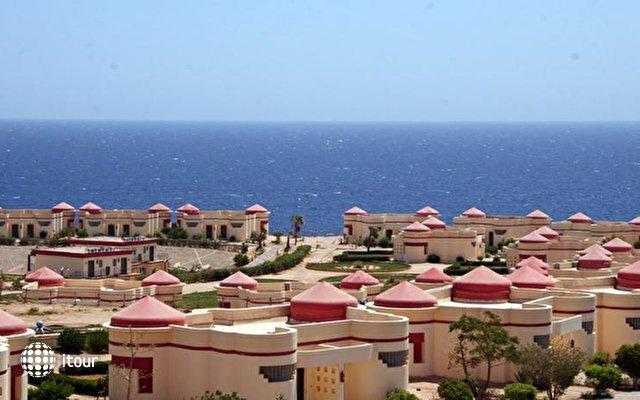 Al Nabila Grand Bay 4