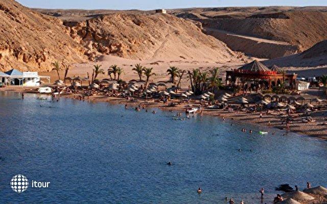 Al Nabila Grand Bay 7
