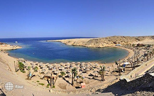 Al Nabila Grand Bay 6