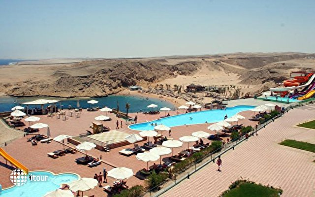 Al Nabila Grand Bay 1