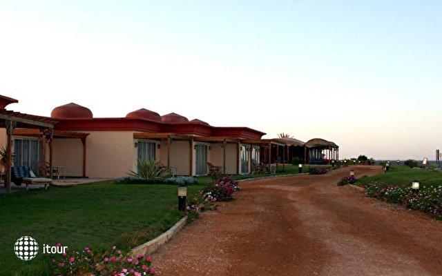 Al Nabila Grand Bay 10