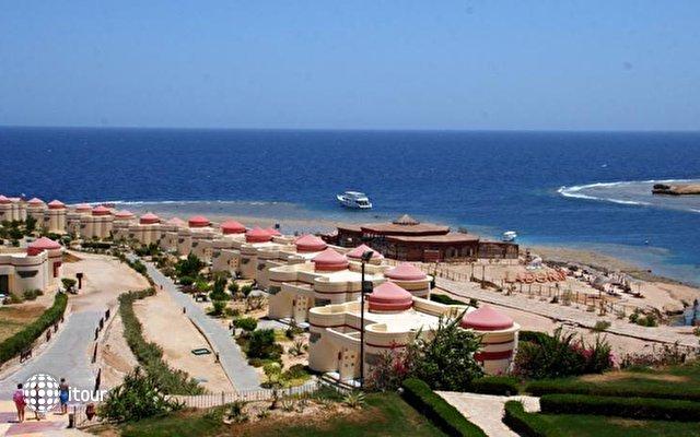 Al Nabila Grand Bay 5