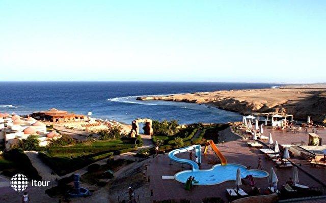 Al Nabila Grand Bay 2