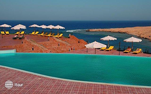 Al Nabila Grand Bay 8