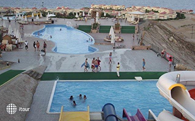 Al Nabila Grand Bay 3