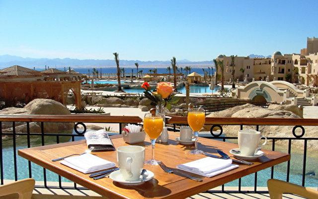 Kempinski Hotel Soma Bay 6