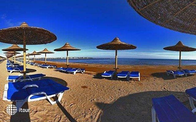Stella Makadi Beach Resort & Spa 6
