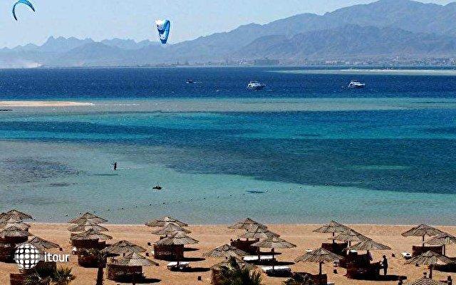 Sheraton Soma Bay 4