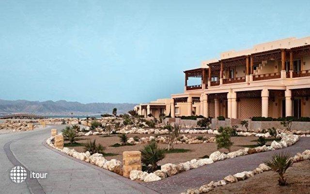 Sheraton Soma Bay 5