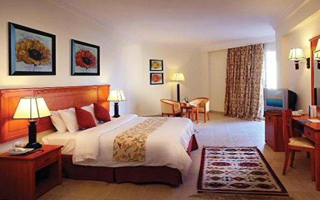 Amwaj Blue Beach Resort & Spa 6
