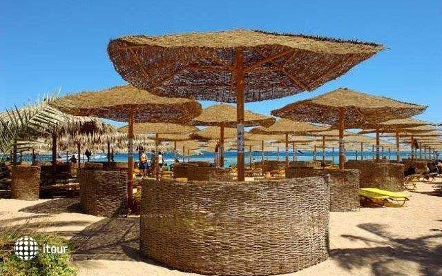 Jaz Makadi Saraya Resort (ex. Iberotel Makadi Saraya) 2