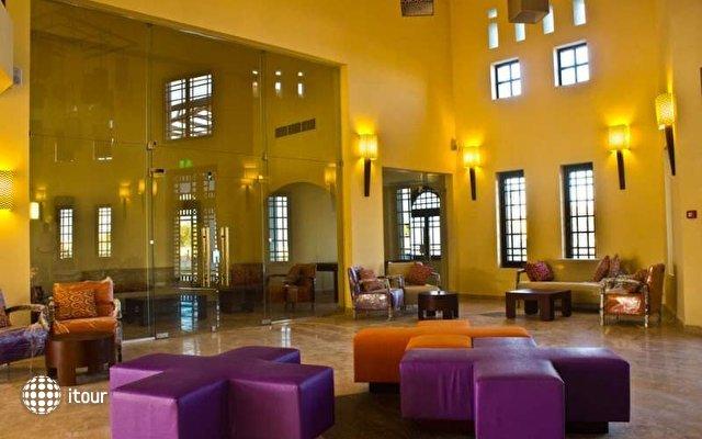 Makadi Garden Azur Resort 3