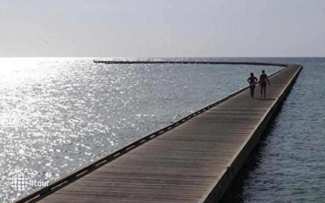 Westin Soma Bay (ex. La Residence Des Cascades) 5