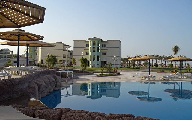Harmony Makadi Bay Hotel & Resort 2