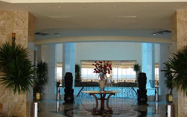 Harmony Makadi Bay Hotel & Resort 9