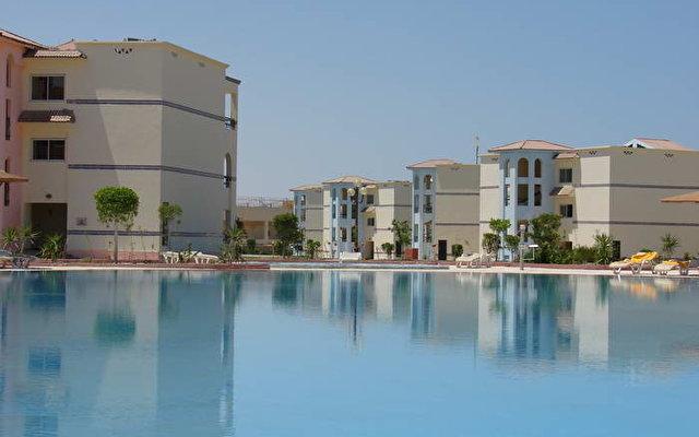 Harmony Makadi Bay Hotel & Resort 5