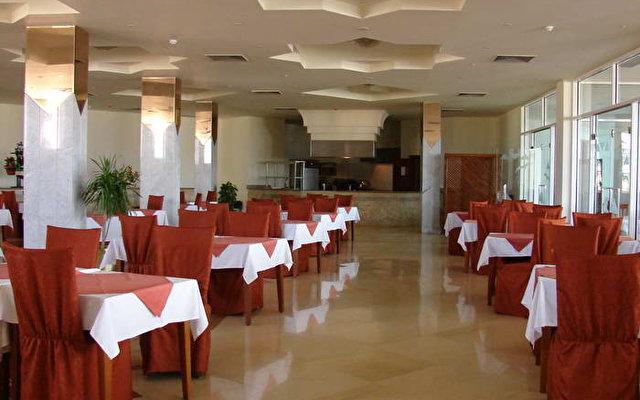 Harmony Makadi Bay Hotel & Resort 10