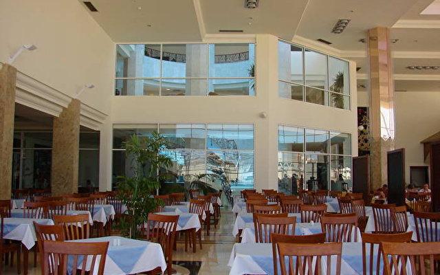 Harmony Makadi Bay Hotel & Resort 8