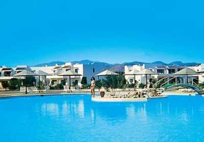 Amira Hotel 2