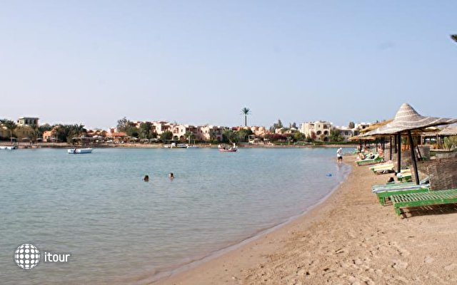 Panorama Bungalows Resort El Gouna 9