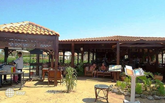 Panorama Bungalows Resort El Gouna 10
