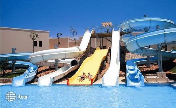 Jaz Mirabel Park 7