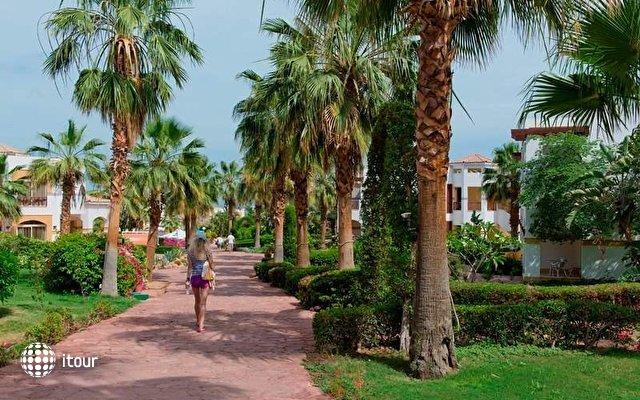 Otium Hotel Aloha Sharm (ex. Shores Aloha) 3