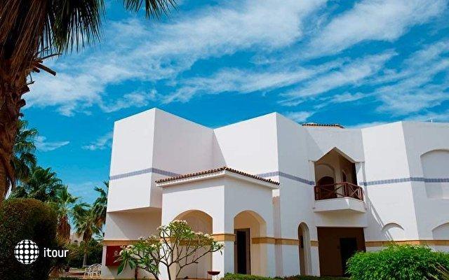 Otium Hotel Aloha Sharm (ex. Shores Aloha) 4