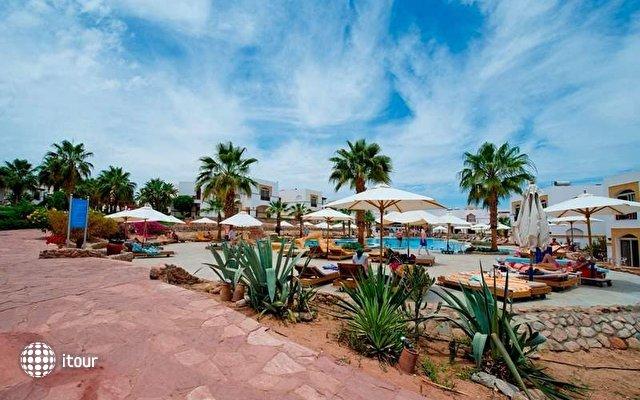Otium Hotel Aloha Sharm (ex. Shores Aloha) 5
