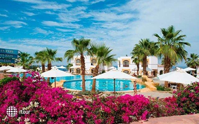 Otium Hotel Aloha Sharm (ex. Shores Aloha) 6