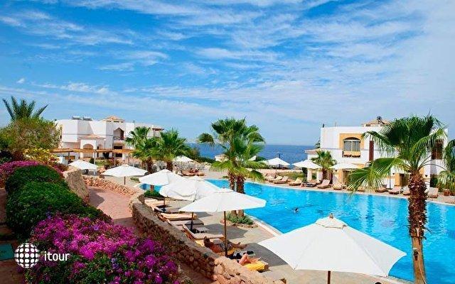 Otium Hotel Aloha Sharm (ex. Shores Aloha) 7