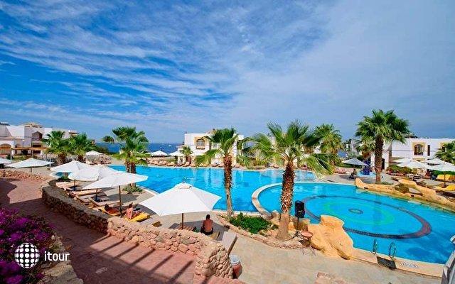 Otium Hotel Aloha Sharm (ex. Shores Aloha) 9