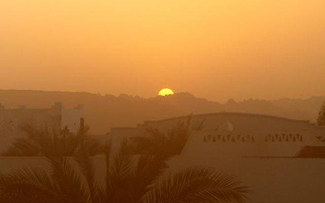Resta Sharm Resort 6