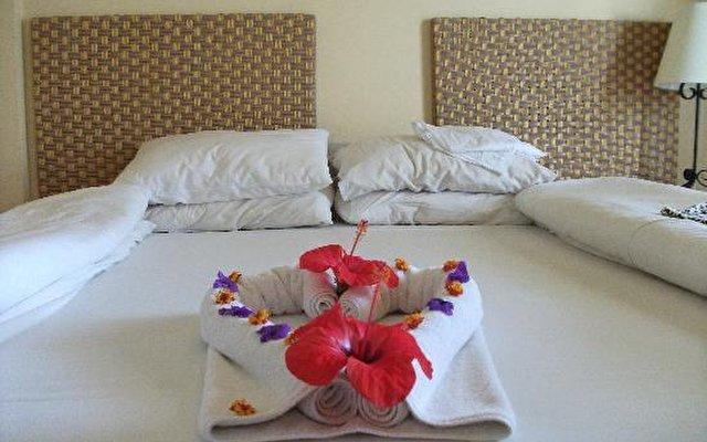 Resta Sharm Resort 8
