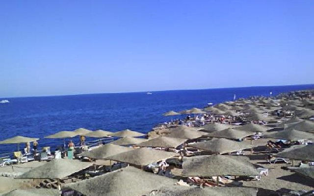 Resta Sharm Resort 10