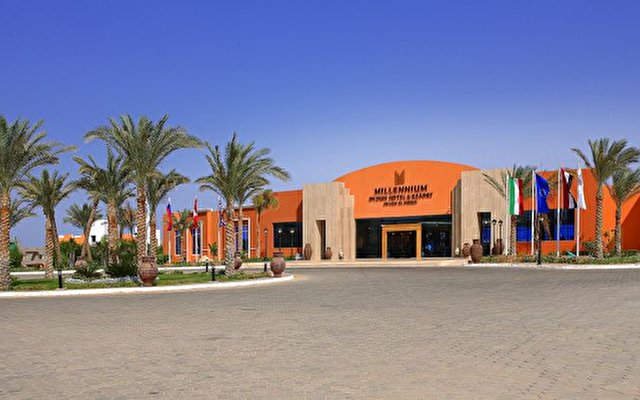 Amwaj Oyoun Hotel And Resort 2