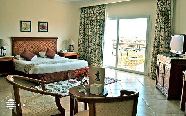 Amwaj Oyoun Hotel And Resort 10